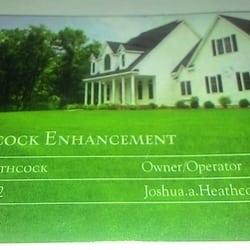 Photo Of Heath Enhancements North Little Rock Ar United States