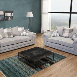Photo Of CJC Furniture   Birmingham, Aberdeen, United Kingdom