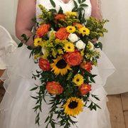Photo Of Schneider S Florist Springfield Oh United States