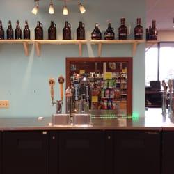 Photo Of Twin Lakes Liquor Store U0026 Wine   Federal Way, WA, United States ...