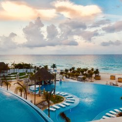 Le Blanc Spa Resort - 2019 All You Need to Know BEFORE You Go (with