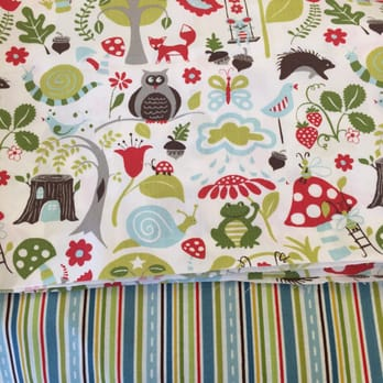 strawberry patches closed 12 reviews fabric stores 6433 ming ave bakersfield ca. Black Bedroom Furniture Sets. Home Design Ideas