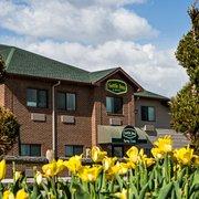 Photo Of Altenhofen Inn Suites Seneca Ks United States