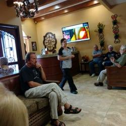 Dental Laser Nogales 17 Reviews Cosmetic Dentists