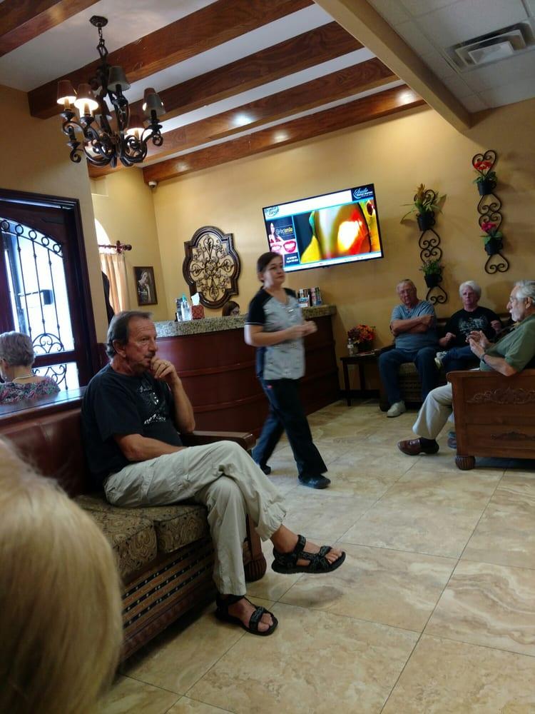 Dental Laser Nogales 15 Reviews Cosmetic Dentists