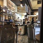 Images - Cherry street coffee house tulsa