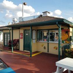 Mango S Cuban Cafe Sebring Fl