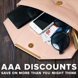 Aaa Insurance Reviews >> Aaa Insurance 13 Photos 23 Reviews Travel Services 800