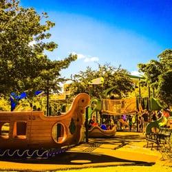 Photo Of Bradenton Riverwalk Fl United States Playground