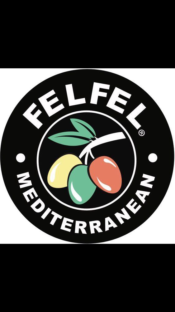 FelFel Mediterranean: 4401 S Tamarac Pkwy, Denver, CO