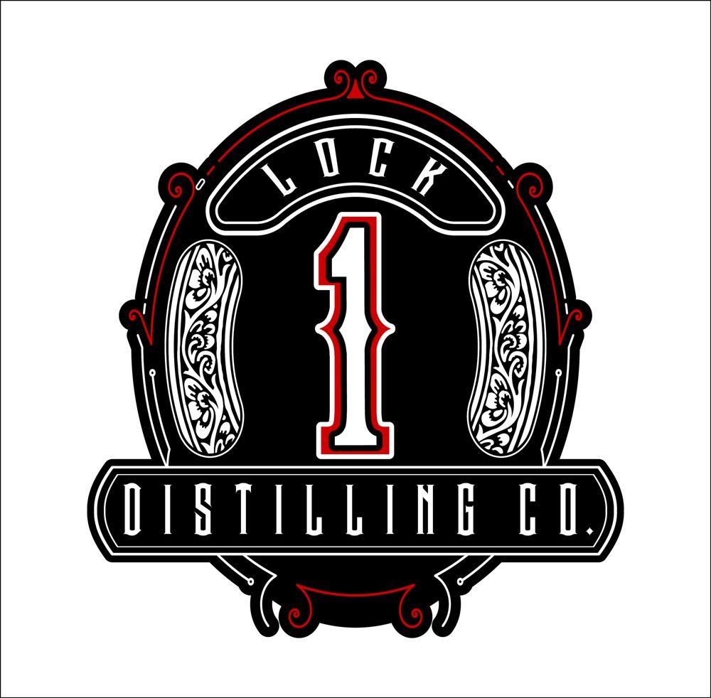 Lock 1 Distilling Company: 17 Culvert St, Phoenix, NY