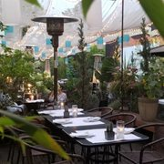 Chameleon Restaurant Bar 280 Photos 150 Reviews American