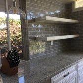 Photo Of Elegant Kitchens And Bath   Orange, CA, United States. Custom Made