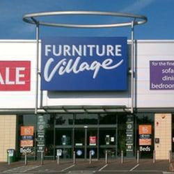 Furniture Village Head Office Telephone Number furniture village - furniture shops - farnborough, hampshire