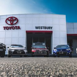 Westbury Toyota 79 Photos 169 Reviews Car Dealers 1121 Old Country Rd Ny Phone Number Yelp