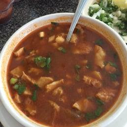 Lupita S Mexican Restaurant El Mirage Az