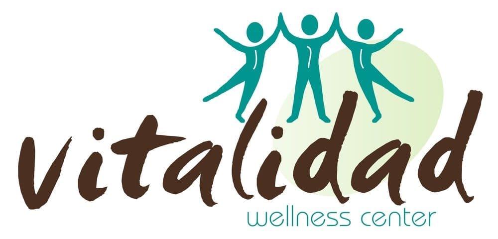 Quiropractico en Caguas: Vitalidad Wellness Center, Caguas, PR