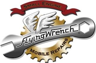 Flying Wrench: 53 E Main St, American Fork, UT