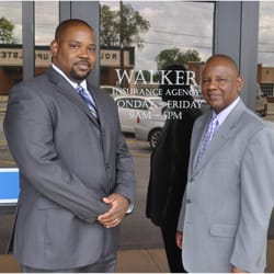 Walker And Walker Insurance Agency Get Quote Auto
