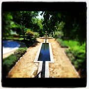 Peace Awareness Labyrinth Gardens 255 Photos 51 Reviews Botanical Gardens 3500 W Adams
