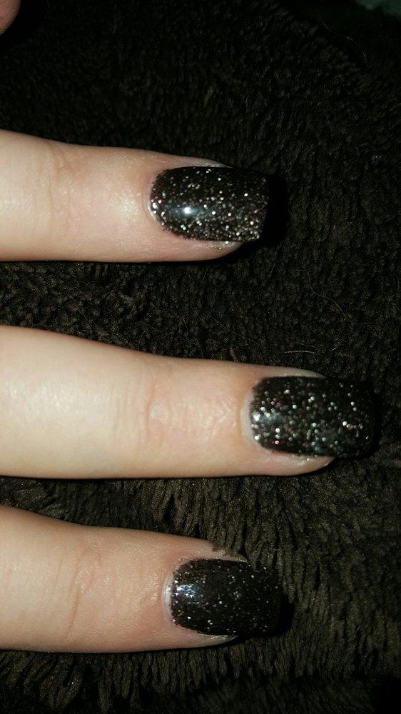 Diva Nails & Spa: 8007 Hwy 311, Sellersburg, IN
