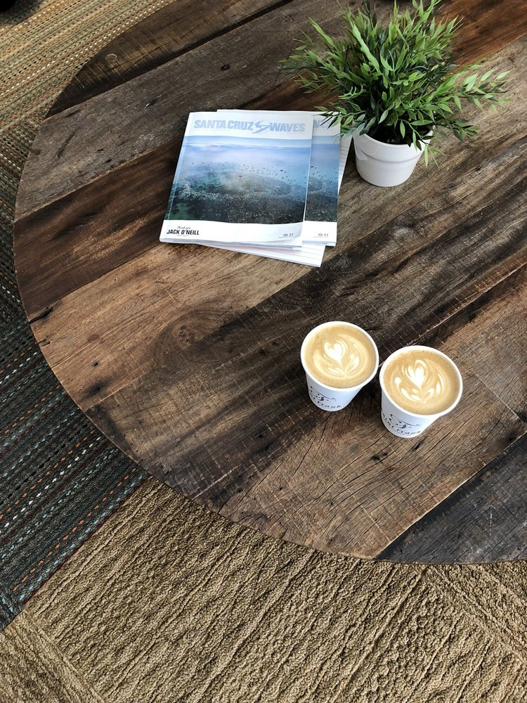 Image of Saint Frank Coffee1