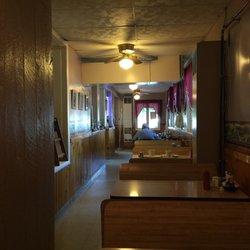 Photo Of Cody S Cafe Swanton Vt United States