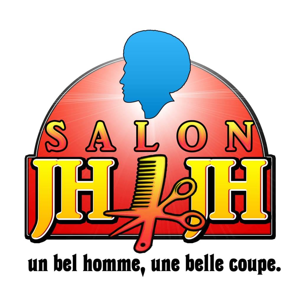 Salon de Coiffure Jh & Jh - Hair Salons - 16 Rue Alexandre ...