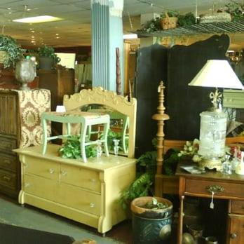 Photo Of Ironside Mall   San Antonio, TX, United States