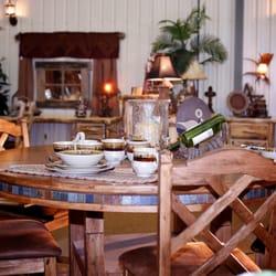 rustic ranch log furniture 26 photos furniture shops