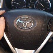 Jack Taylor S Alexandria Toyota 46 Photos 157 Reviews Car