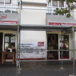 Holzconnection Bremen holz connection closed furniture stores burgplatz 2 3