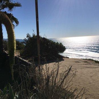 Photo Of Los Arboles Apartments   Del Mar, CA, United States. Gorgeous View