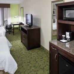 High Quality Photo Of Hilton Garden Inn Merrillville   Merrillville, IN, United States.  Guests Appreciate Design Inspirations