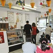 Paleteria La Monarca 15 Photos 12 Reviews Ice Cream Frozen