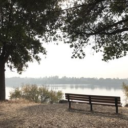 Quarry Lakes - 442 Photos & 184 Reviews - Parks - 2100 Isherwood Way