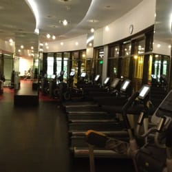 Top best luxury gym in seattle wa last updated june yelp