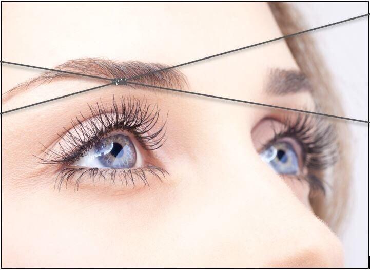 Browtastik Eyebrow Threading Gift Card