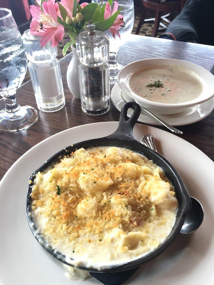 Best Restaurants Cannon Beach Yelp