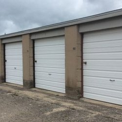 Photo of All U-Store Mini Storage - Janesville WI United States. & All U-Store Mini Storage - Self Storage - 2320 Foster Ave ...