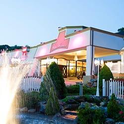 Photo Of The Inn At Villa Bianca Seymour Ct United States