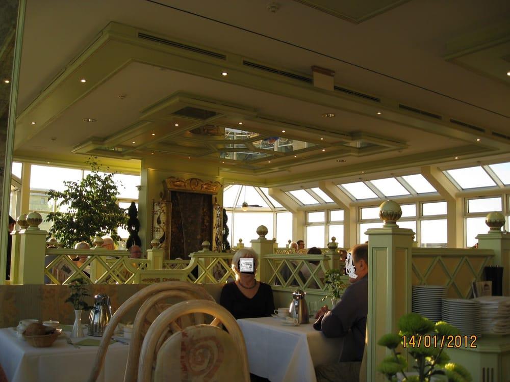Rugard Strandhotel | Strandpromenade 62, 18609 Binz | 038393 560
