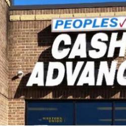 Mvp cash advance clovis photo 10