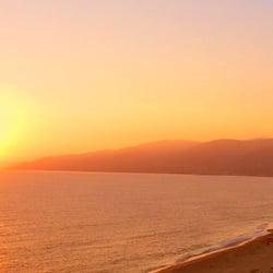 Photo Of Malibu Ranch Sober Living   Malibu, CA, United States