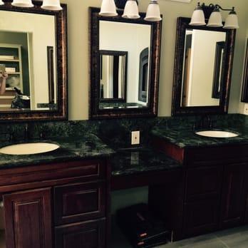 Bathroom Vanity Van Nuys socal home remodeling - 29 photos & 36 reviews - kitchen & bath