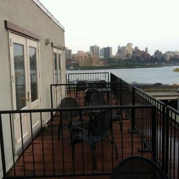 Plus seaport inn downtown 29 photos 22 reviews for 52 groveland terrace