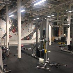 studio total sundbyberg