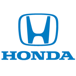 Open Road Honda 18 Photos 128 Reviews Auto Repair 50 Rte