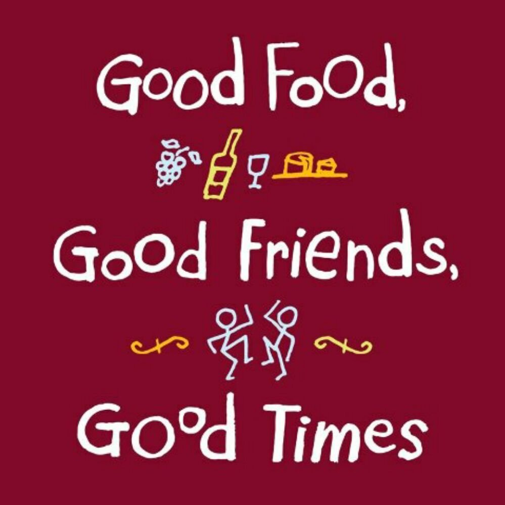 friends good friends and such good friends essay