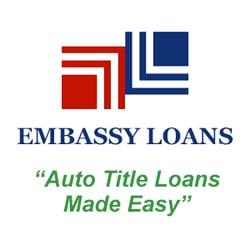 Reasons to ban payday loans image 1